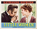 Little Women lobby card 1933.JPG