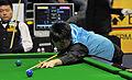 Liu Chuang and Ding Junhui at Snooker German Masters (DerHexer) 2013-01-30 04.jpg