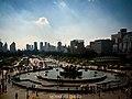 Lixia, Jinan, Shandong, China - panoramio (28).jpg