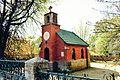 Llandaff Oratory, Van Reenen, HH 9 2 415 0018.jpg