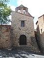 Llauró. Sant Martí 5.jpg