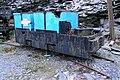 Llechwedd Slate Caverns 001.jpg