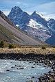 Llegando a Valle Hermoso Parque Nacional Patagonia.jpg