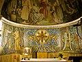 Lleida - Iglesia de Nuestra Señora del Carmen 11.JPG