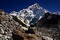 Lobuche to Gorak Shep-94-Lhotse-2007-gje.jpg