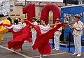 Local Performers Entertain in SC (4304246066).jpg