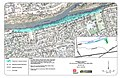 Local levee improvements 11x17 NOV11 (6312812441).jpg