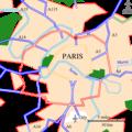 Localisation pont du boulevard de la Libération.png
