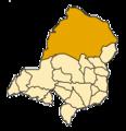 Localització d'Alcanyís.png