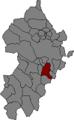 Localització d'Alfés.png