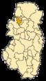Localització de Gia.png