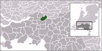 LocatieAalburg.png