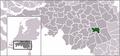 LocatieHelmond.png