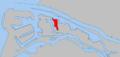 Locatie Beneluxhaven.png