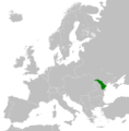 Location Moldavian Democratic Republic.png