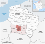 Locator map of Arrondissement Clermont.png