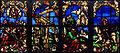 Locherer Kapelle Fenster.jpg