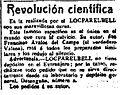Locparelbell-1911-03-22-revolucion-cientifica.jpg