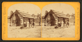 Log cabin, from Robert N. Dennis collection of stereoscopic views 2.png