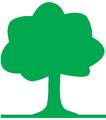 Logo-sts-rlw.png