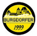 Logo Burgdorfer Bier.jpg