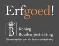 Logo Erfgoedfonds Koning Boudewijnstichting.png