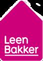 Logo Leen Bakker 2015.png