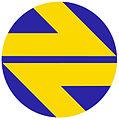 Logo Renfe 1971.jpg