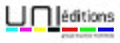 Logo UNI éditions.jpg