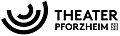 Logo des Theaters.jpg
