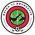 Logo du Bâton de Bourbotte.jpg