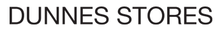 Logo of Dunnes Stores.png