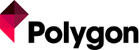 Logo of Polygon.png