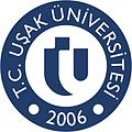 Logo of Uşak University.jpg