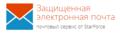 Logo sfletter.png