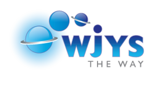 WJYS Independent TV station in Hammond, Indiana