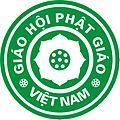 LogochuanGHPGVN.jpg