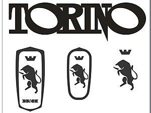 Logos de Torino.jpg