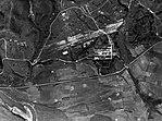 Loiwing-camco 1944-11-13.jpg