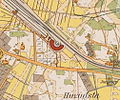 Lokstall Sundbyberg 1920.jpg