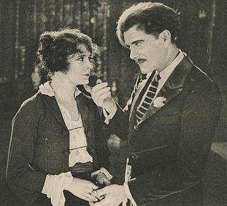 <i>Lombardi, Ltd.</i> 1919 film by Jack Conway