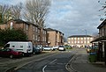 London, Woolwich, Claydown Mews 01.jpg