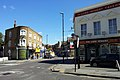 London, Woolwich, Herbert Road-Eglinton Hill.jpg
