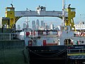 London, Woolwich Ferry 06.jpg