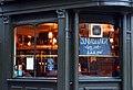 London (10893100093).jpg