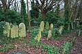 London , Highgate Cemetery - panoramio - cisko66.jpg