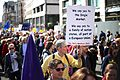London Brexit pro-EU protest March 25 2017 28.jpg