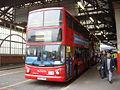 London Bus route 211.jpg