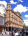 London Hippodrome.jpg