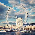 London Love - London Eye.jpg